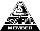 Specialty Tools & Fasteners Distributors Association
