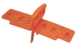 Jig-a-Deck deck spacing tool