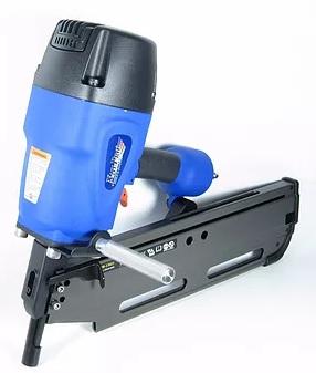 NailPro® NP-9518 21° Strip Heavy Duty Nailer