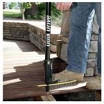 DHPD - For Hardwoods - 305SS
