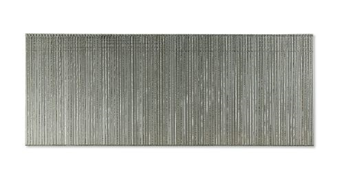 Straight Brads 18 gauge Type 304 Stainless Steel