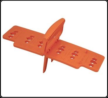 Jig-A-Deck™